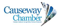Causeway Chamber